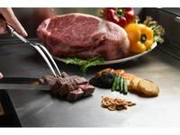 【1泊2食】クリスマス特別プラン☆憧れのスイートルームに宿泊&鳥取和牛の鉄板焼きディナー