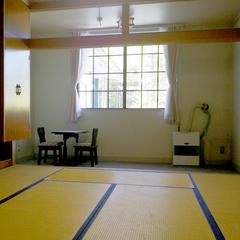 *【新館】和室