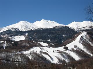 【スキー場まですぐ♪】冬の味覚と美しい満点の星を満喫☆平日特典!天然温泉貸切