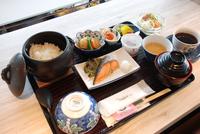 ★朝食付★風呂とトイレがセパレート★広島初!全身ボディシャワー付のお部屋お任せルーム♪