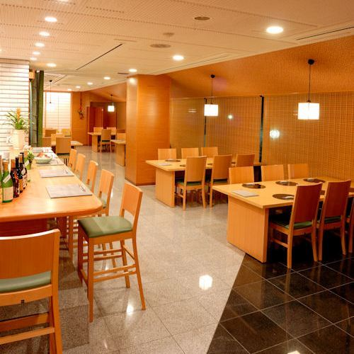 大洗ホテル image