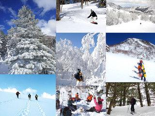 *3月限定* とってもお得な冬の《3》得プラン!!