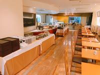 駐車場利用無しのECOなお客様限定◎ご朝食サービスプラン◎◆全室Wi-Fi完備◆