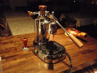 【当館人気】連泊割引プラン。ワインズの自家焙煎コーヒーでのんびりと・・・体験もできます。