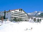 【お先でスノ。】たかつえスキー場お得な2日券付プラン!とってもお得♪会津高原4スキー場対応します。