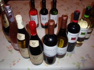 ペンション ワインズ