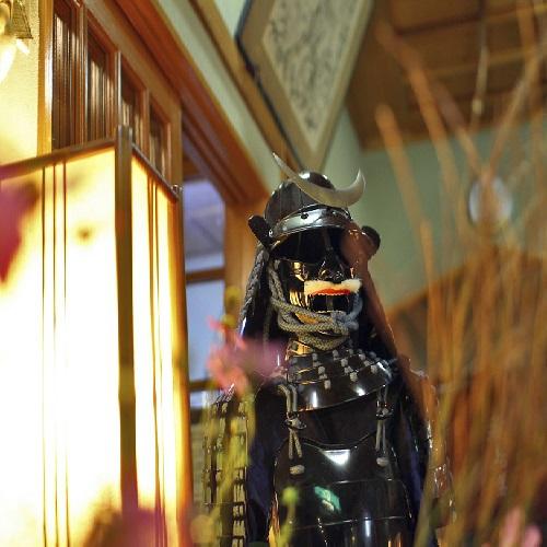 最上屋旅館 関連画像 8枚目 楽天トラベル提供