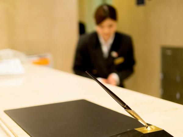 ビジネスや1人旅におすすめ♪【スーペリアダブル20㎡】/素泊まり(小学生以下添い寝・駐車場無料)