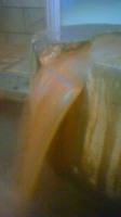 【一泊二食】【旨い味噌ラーメン】を夕食に.安養寺味噌&こいこくスープ.地元鶏肉!天然温泉!朝食つき