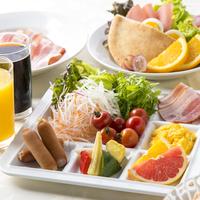 【当館1番人気】とろける国産牛陶板すき焼き&海鮮3種料理♪和会席プラン【朝夕2食付】