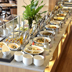【2、3月・室数限定】ゆったりツイン(27.9平米)シングルユースプラン(朝食付)