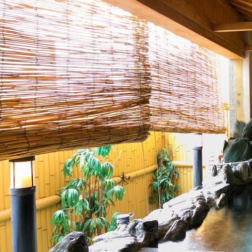 【素泊りプラン】 温泉でリフレッシュ☆コンビニ徒歩1分★大浴場は25時まで何度でも☆