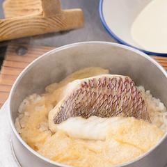 """◆肉三昧会席◆""""黒毛和牛あみ焼き×ひめポークしゃぶ鍋""""お肉好きの方必見のプランです♪"""