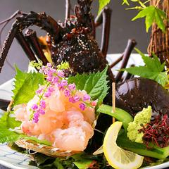 ◆旬の味覚を堪能◆出会えるのは今この時だけ!腕利きの料理人たちが生み出す【一期一会の奇跡】