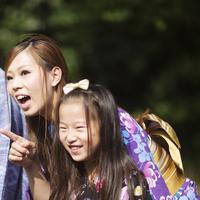 ■家族旅行!ファミリープラン■【お子様半額!】家族み〜んなHAPPYな温泉旅行!さあ出掛けよう♪