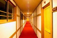 ☆別館リニューアルプラン☆ 和室大部屋(6名1室)タイプ 海側確約!