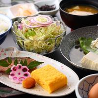 【かに無し】【日本酒飲み放題】別注歓迎♪夕食は季節の会席【前菜食べ放題】※かには現地でご注文