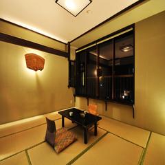 和モダン客室★バストイレ付★【禁煙】