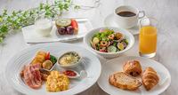 和食レストラン「穂のはな」夕食付!スペシャル宿泊プラン