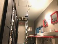 ★素泊り★アメニティは販売・部屋外にシェアシャワー&トイレ★和室で広々ステイ♪合宿にも最適です!