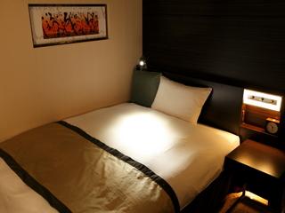 【室数限定】【5800円前後】静岡駅3分ほど/ネット無料接続OK/ベッド幅120CM◎格安素泊まり