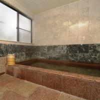 【素泊り】お風呂にゆっくり浸かって 疲労回復。気軽に泊まれる 1泊素泊り
