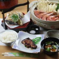 【直前割】竹コースがお日にち限定でお一人様 500円引き♪お得に泊まって北志賀高原を満喫。1泊2食付