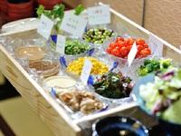 迷ったらこれ★【上松やスタンダードプラン】〜信州を食べる季節のオリジナル和会席〜