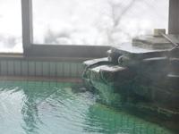リーズナブル【素泊まりプラン】自由に♪気軽に♪温泉を満喫★【温泉】