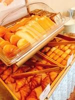 【レイトチェックアウト★朝食付き】あと1時間ホテルでゆったりステイ!