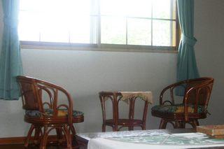 ★【和室】家族歓迎!畳でゆったりのんびり 寝ころんだまま広大な空とアルプスの爽快な眺望満喫【得々】★