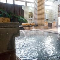 【お日にち限定】◆現金特価◆温泉宿でシンプル気ままに◆素泊まり◆プラン♪♪