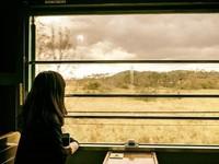 <気ままに信州を楽しんじゃおう♪>【ビジネスにも最適!】かわせみの宿◆ぷらっと◆ひとり旅プラン♪