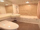 【いい湯だな〜♪】バスルーム改装!(入浴剤付)プラン
