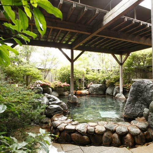 【スタンダードプラン】☆富士山と河口湖を楽しむ☆旬の味覚会席と天然温泉を堪能♪