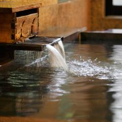 露天風呂の宿 開運の湯 ロイヤルホテル河口湖