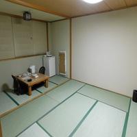 ◆喫煙◆和室【8畳/大人4名様まで可】
