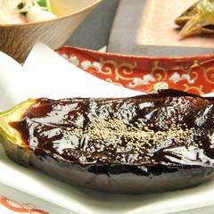 【平日限定】松本駅へのアクセス良好♪温泉と料理も楽しめるビジネスプラン!!【1泊2食】