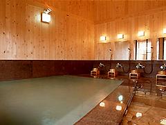 【温泉】渋リーズナブル★2つのメイン料理からお好きなものチョイスプラン