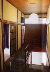 和室6畳〜8畳【1〜3名:食事なし】