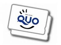 ≪「GoToトラベル事業」対象外≫【特典付きプラン】QUOカード500円分付きプラン^^v