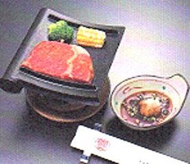 【定番】部屋食又は個室食で♪こだわり和会席料理と9つの外湯&貸切風呂【信州山ごはん】【お先でスノ。】