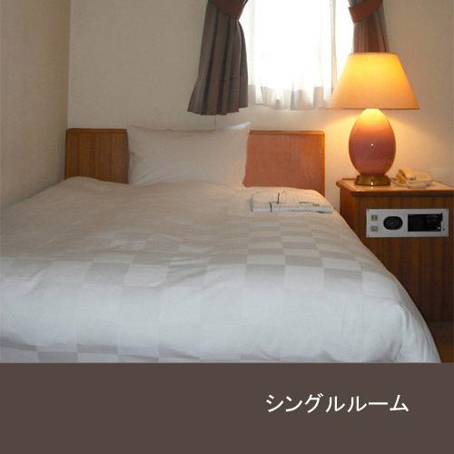 Gifu Green Hotel Gifu Green Hotel