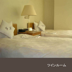 部屋数限定◆スプリング キャンペーン◆モーニングサービス♪