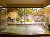 【さき楽28】一品選べる会席 ♪通常料金で貸切風呂・岩盤浴・ワンドリンクの<3大特典>付!