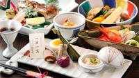 【楽天スーパーSALE】5%OFF!瑠璃光スタンダードプランが13,585円〜!