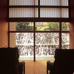 【GoToキャンペーン応援】グルメでGo!石川で絶対食べたい「のどぐろ」付・瑠璃光で食と温泉満喫