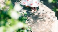 【ひとり旅】女性限定アロマエステ付・一人旅プラン