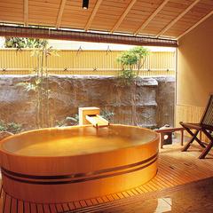 【素泊まり】22時チェックインOK!旅館にホテル感覚で泊まり、温泉でリフレッシュ