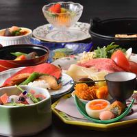 《二世代思い出旅行》家族でわいわい夕食は和豚もち豚◆貸切風呂50分利用無料!